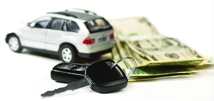 AUTOLAENUD: laen auto tagatisel kuni 90% auto väärtusest või autolaen internetist auto ostmiseks summas kuni €10 000. Vastus 30 minutiga.