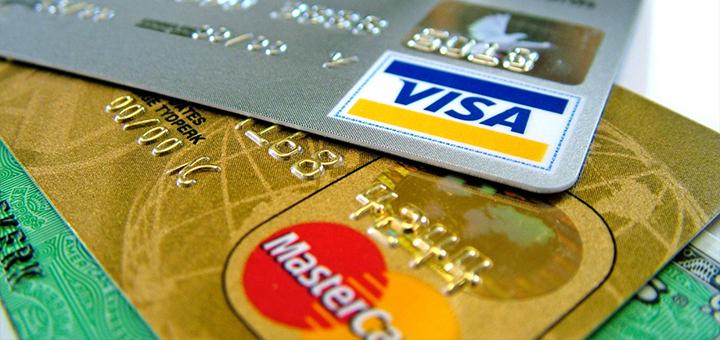 KREDIIDI KULUKUSE MÄÄR: mis on krediidi kulukuse määr?