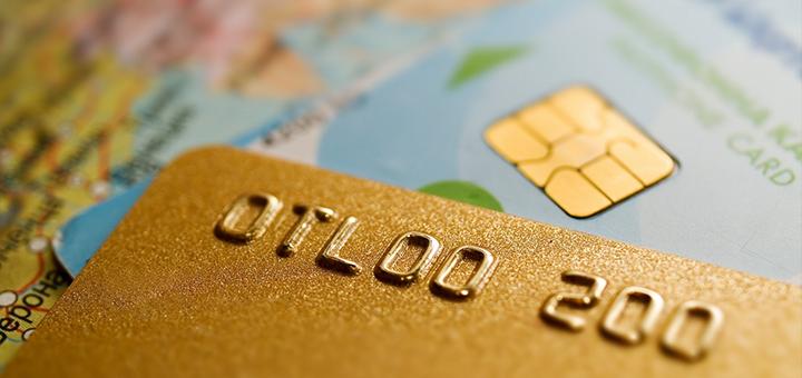 REISILAENUD: €300 kuni €7500 reisilaenud Bigbank või Sihtlaen vahendusel. Perioodid kuni 5 aastat.