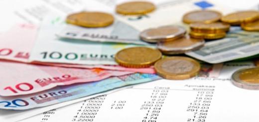 KREDIIDI REGISTER: loodi Eesti esimene krediidi register laenukohustuste hindamiseks