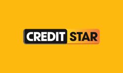 Creditstar pakub laenu €50 - €5000