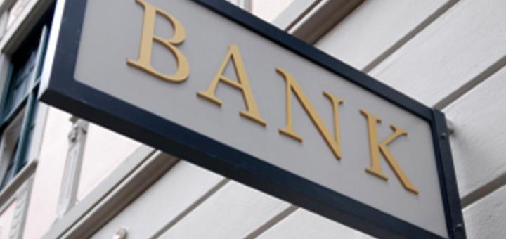 Milline pank on parim pank Eestis? Suur pankade võrldus 2017