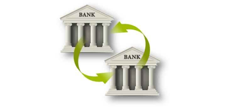 Pangaülekannete ajad - pangaülekannete kiirus, laekumine ja sagedus Eestis