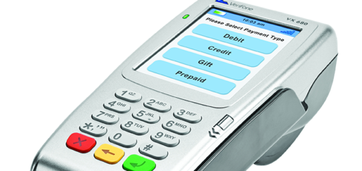 Kaardi makseterminal - Maksterminalide Rent, Maksterminalide Müük ja Hinnakiri