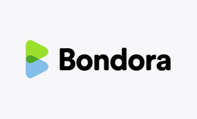 Bondora kiirlaen - laenusumma €500 kuni €10 000 laenuperioodiga 3 kuni 60 kuud
