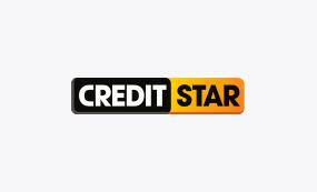 Creditstar kiirlaen - laenusumma €500 kuni €5000 laenuperioodiga 1 kuni 36 kuud