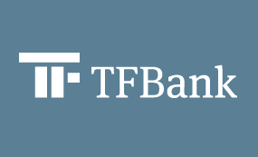 8b98c34454f Pangaülekannete ajad - pangaülekannete kiirus, laekumine ja sagedus ...