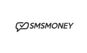 SMSMoney kiirlaenu €200 kuni €1000.